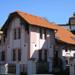 Nemovitosti v Praze Česká republika